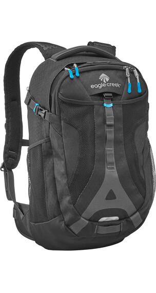 Eagle Creek Afar Backpack 34 L black